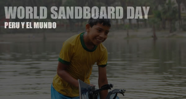 WORLD-DAY-SANDBOARD