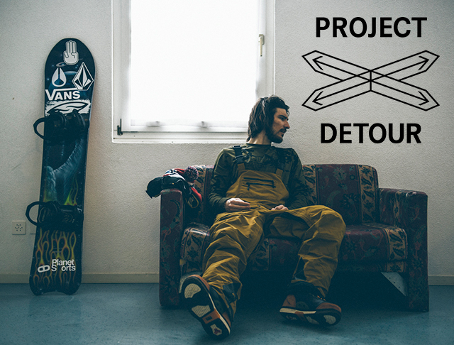 project-detour-announcement-snowboarding-with-logo-for-web