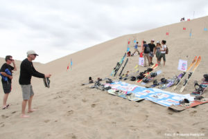 world-snow-day-peru-sandboarding-peru-2017-33