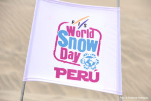 world-snow-day-peru-sandboarding-peru-2017-34