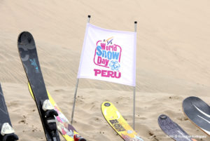 world-snow-day-peru-sandboarding-peru-2017-35