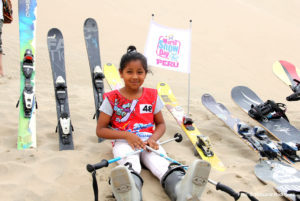 world-snow-day-peru-sandboarding-peru-2017-36