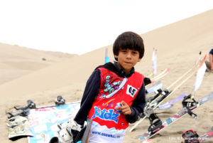 world-snow-day-peru-sandboarding-peru-2017-37
