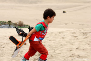 world-snow-day-peru-sandboarding-peru-2017-39