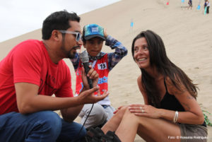 world-snow-day-peru-sandboarding-peru-2017-40