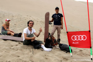 world-snow-day-peru-sandboarding-peru-2017-42