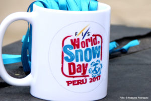 world-snow-day-peru-sandboarding-peru-2017-45