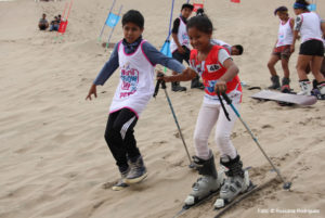 world-snow-day-peru-sandboarding-peru-2017-48
