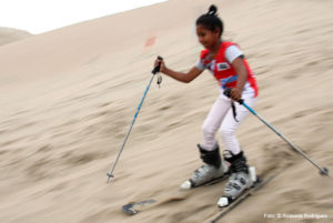 world-snow-day-peru-sandboarding-peru-2017-49