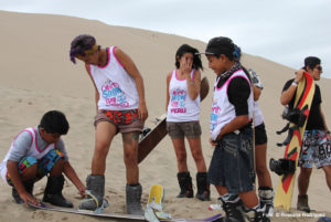 world-snow-day-peru-sandboarding-peru-2017-52
