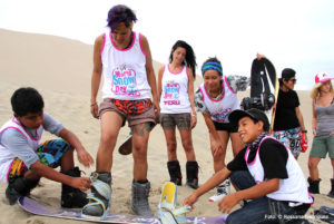 world-snow-day-peru-sandboarding-peru-2017-53