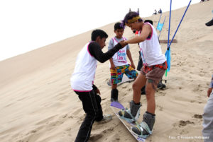 world-snow-day-peru-sandboarding-peru-2017-55