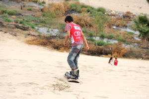 world-snow-day-peru-sandboarding-peru-2017-58