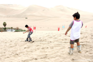 world-snow-day-peru-sandboarding-peru-2017-60