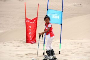 world-snow-day-peru-sandboarding-peru-2017-61
