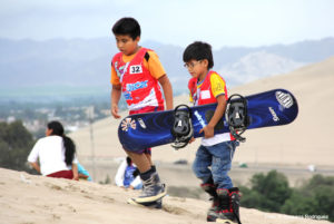 world-snow-day-peru-sandboarding-peru-2017-63