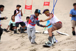 world-snow-day-peru-sandboarding-peru-2017-64