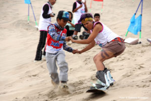 world-snow-day-peru-sandboarding-peru-2017-65