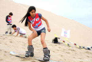 world-snow-day-peru-sandboarding-peru-2017-67