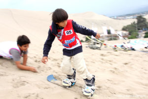 world-snow-day-peru-sandboarding-peru-2017-71