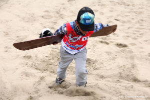 world-snow-day-peru-sandboarding-peru-2017-72