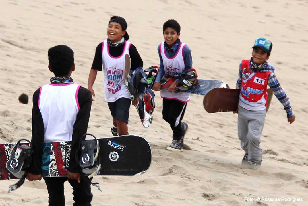 world-snow-day-peru-sandboarding-peru-2017-73