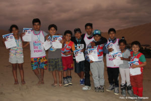 world-snow-day-peru-sandboarding-peru-2017-81