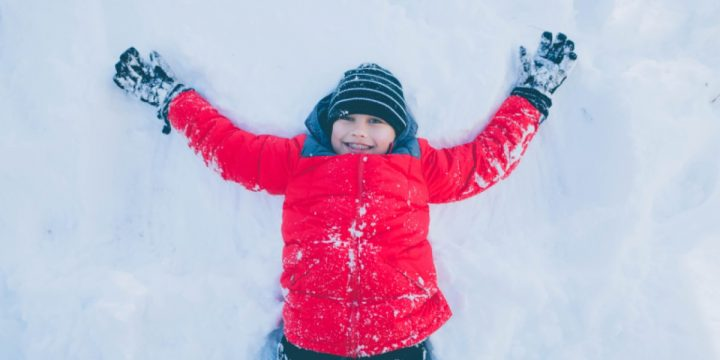 Nota de Prensa FIS sobre el World Snow Day